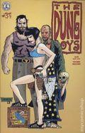 Dung Boys (1996) 3
