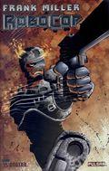 Robocop (2003 Avatar) 2P