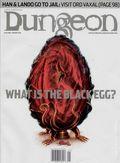Dungeon (Magazine) 106