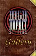 High Impact Gallery (1997) 0A