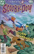 Scooby-Doo (1997 DC) 80