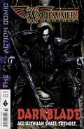 Warhammer Monthly (1998) 72