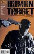 Human Target (2003 2nd Series) 6