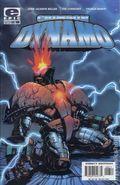 Crimson Dynamo (2003) 6