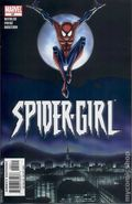 Spider-Girl (1998) 69