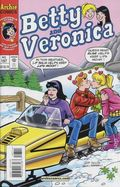Betty and Veronica (1987) 197
