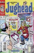 Jughead (1987- 2nd Series) 156