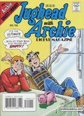 Jughead with Archie Digest (1974) 190
