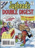 Jughead's Double Digest (1989) 101
