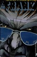 Frank (1994 Nemesis) 1B