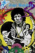 Rock Fantasy (1989) 11