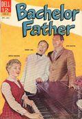 Bachelor Father (1962) 2