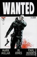 Wanted (2003) 1C
