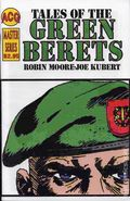 Tales of the Green Berets (2000 ACG) 1