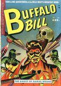 Buffalo Bill (1950 Youthful) 7