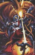 Ultraman (1993 1st Series) 1AU