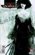 Cursed (2003) 3B