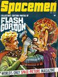 Spacemen Magazine (1961) 4