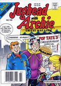 Jughead with Archie Digest (1974) 189