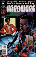 Hardware (1993) 48