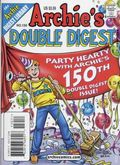 Archie's Double Digest (1982) 150