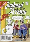 Jughead with Archie Digest (1974) 191