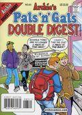 Archie's Pals 'n' Gals Double Digest (1995) 83