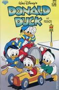 Donald Duck and Friends (2003) 313