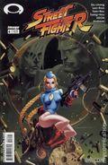 Street Fighter (2003 Image) 4B