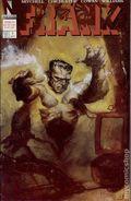 Frank (1994 Nemesis) 3B