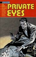 Private Eyes (1988 Eternity) 2