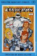 Eradicators (1989 Greater Mercury) 1
