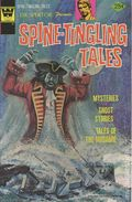 Spine Tingling Tales (1975 Whitman) 4