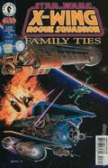 Star Wars X-Wing Rogue Squadron (1995) 27