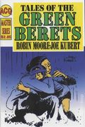 Tales of the Green Berets (2000 ACG) 3