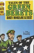 Tales of the Green Berets (2000 ACG) 6