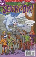 Scooby-Doo (1997 DC) 81