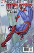 Spider-Man Doctor Octopus Out of Reach (2004) 4