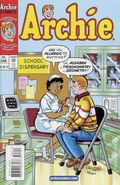 Archie (1943) 546