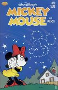 Mickey Mouse and Friends (2003 Gemstone) 262