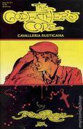 Godfathers Code (2004) 1