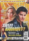 Angel Magazine (2003) 3A