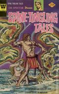 Spine Tingling Tales (1975 Whitman) 3