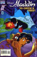 Aladdin (1994) 4