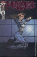 Witchblade (1995) 42C