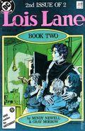 Lois Lane (1986) 2