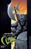 Realm of the Claw (2003) 2B