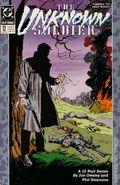 Unknown Soldier (1988 2nd Series) 12