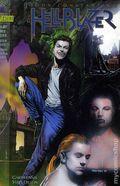 Hellblazer (1988) 68