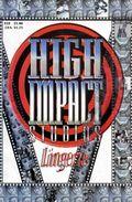 Double Impact Lingerie (1996) 1A